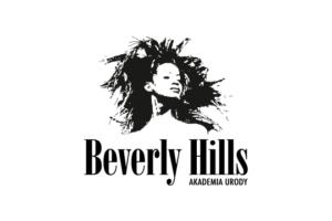 Beverly Hills - Akademia Urody