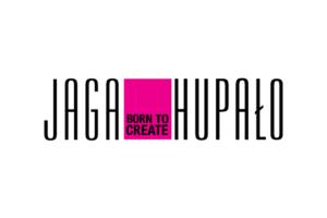 Jaga Hupala