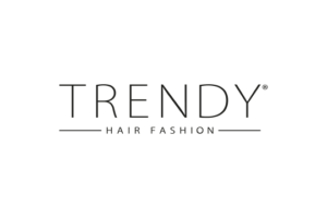 Trendy - Hair Fashion