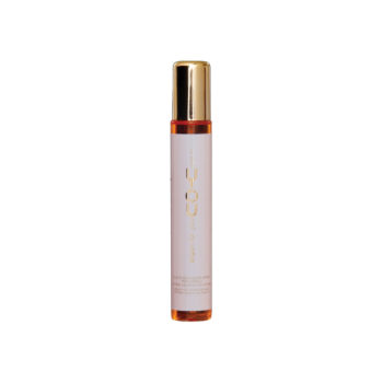 Argan Oil 100ml Spray