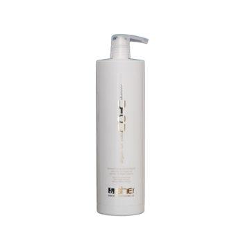 Argan Shampoo 1l